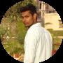 freelancers-in-India-Web-Development-Jaipur-Tarun-Sharma