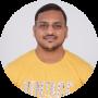 freelancers-in-India-Website-Design-Navi-Mumbai-Raj-Gaikwad
