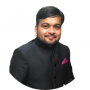 freelancers-in-India-Data-Entry-Ahmedabad-Pratik-Patel