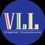 freelancers-in-India-Digital-Marketing-Chennai-Lijin.v