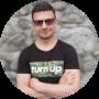 freelancers-in-India-Programming-Bucharest-Flavius-Condoiu-