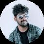 freelancers-in-India-Test-Automation-BENGALURU-Karthik-B-J