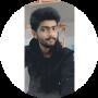 freelancers-in-India-Data-Entry-Sorab-nikhil-k-m