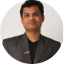 freelancers-in-India-Web-Development-Jaipur-Tushar-Mathur