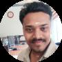 freelancers-in-India-data-entry-Kerala-Sreeraj-Rajan