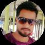 freelancers-in-India-Software-Development-Hyderabad-Md-Jasim