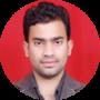 freelancers-in-India-PHP-Delhi-NEERAJ-MISHRA