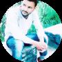 freelancers-in-India-Digital-Marketing-Dehradun-Umesh-singh