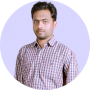 freelancers-in-India-Web-Development-Pune-Dhananjay-Kadam