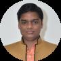 freelancers-in-India-PHP-Ahmedabad-Nilesh-Panchal