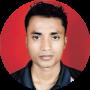 freelancers-in-India-Data-Entry-Bhubaneswar-Bisworanjan-kunar