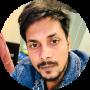 freelancers-in-India-Software-Testing-Gorakhpur-Salman-Siddiqui-