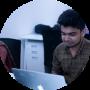 freelancers-in-India-iOS-Development-Chennai-Sabarinathan