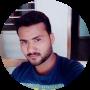 freelancers-in-India-Testing-/-QA-Dehgam-Rakesh-Panchal
