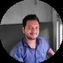 freelancers-in-India-Graphic-Design-Dhaka-Debashish-Das