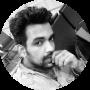 freelancers-in-India-Testing-/-QA-Bhubaneswar-chandan-Kumar-Rout
