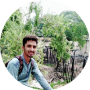 freelancers-in-India-Digital-Marketing-Gojra-WALEED-JAVED
