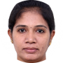 freelancers-in-India-Test-Automation-UDUMALAIPETTAI-Revathi-Narayanan