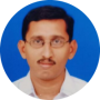 freelancers-in-India-Testing-/-QA-Chennai-Gopi-Jothi
