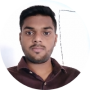 freelancers-in-India-HTML-LUDHIANA-(EAST)-Arjun-Kumar