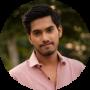 freelancers-in-India-Video-Production-Jaipur-Akash-Thakur