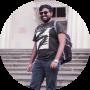 freelancers-in-India-Video-Production-Mumbai-Ganesh