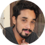 freelancers-in-India-Website-Design-Chandigarh-Jivesh-sharma