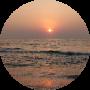 freelancers-in-India-Software-Testing-Hyderabad-Saiteja