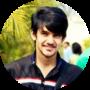 freelancers-in-India-Content-Writing-Indore-Shashank-Kothari