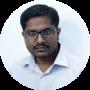 freelancers-in-India-Website-Design-Navi-Mumbai-Mahesh-Kamble