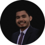 freelancers-in-India-WordPress-Colombo-Ravindu-Botheju