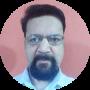 freelancers-in-India-SEO-Jabalpur-Anurag-Dubey