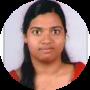 freelancers-in-India-Data-Entry-Pathanamthitta-Abhiramy-D-R