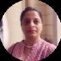 freelancers-in-India-Graphic-Design-Thane-Pallavi-M-Patil