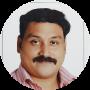 freelancers-in-India-Graphic-Design-Trivandrum-Nidhin-N