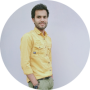 freelancers-in-India-Digital-Marketing-Noida-Varun-Nagpal