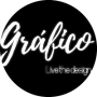freelancers-in-India-Graphic-Design-Jaipur-Archa-Agarwal