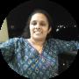freelancers-in-India-Java-Script-Ernakulam-Sini-Varghese