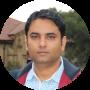 freelancers-in-India-2D-Animation-Vadodara-Pranav-Thite