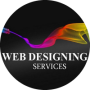 freelancers-in-India-Website-Design-Rawalpindi-Muhammad-Naeem