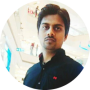 freelancers-in-India-JAVA-New-Delhi-Rahul-Srivastava