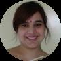 freelancers-in-India-Copy-Typing-shariatpur-sadar-Fatima-Tamanna