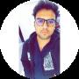 freelancers-in-India-User-Interface-/-IA-Panvel-Darshan-Uday-Ghotarkar