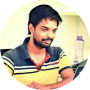 freelancers-in-India-Test-Automation-Hyderabad-Anil-Reddy