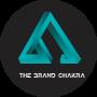 freelancers-in-India-Digital-Marketing-Mumbai-Ryan-Chakma