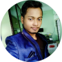 freelancers-in-India-Data-Entry-Kolkata-Sourav-Maity
