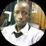 freelancers-in-India-Academic-Writing-Nairobi-Abednego-Nzomo