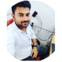 freelancers-in-India-Typing-Asansol-Subhankar-rajak