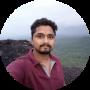 freelancers-in-India-JAVA-Indore-Pratik-Dubey