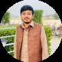 freelancers-in-India-Logo-Design-New-Delhi-waleed-ahmad